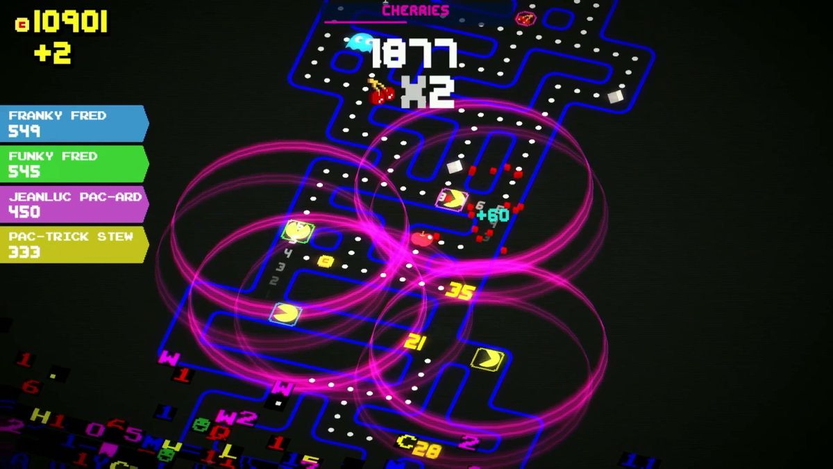 pac_man_256_consoles_3