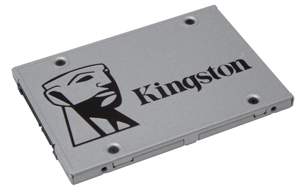 kingston UV400 hero