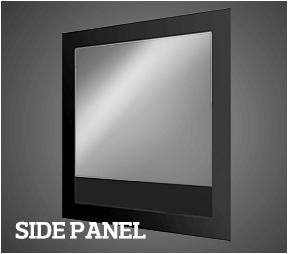side-panel