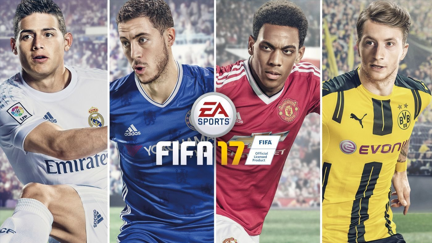 FIFA17_Announce