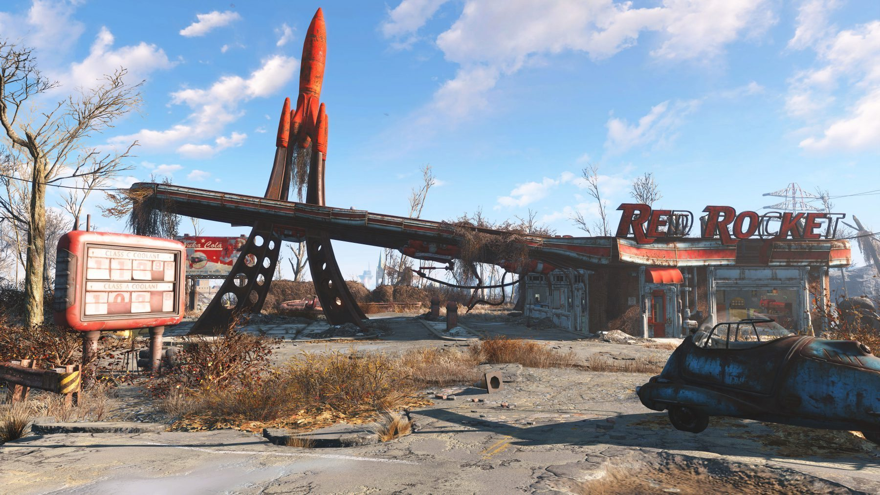 FO4_RedRocket_Full