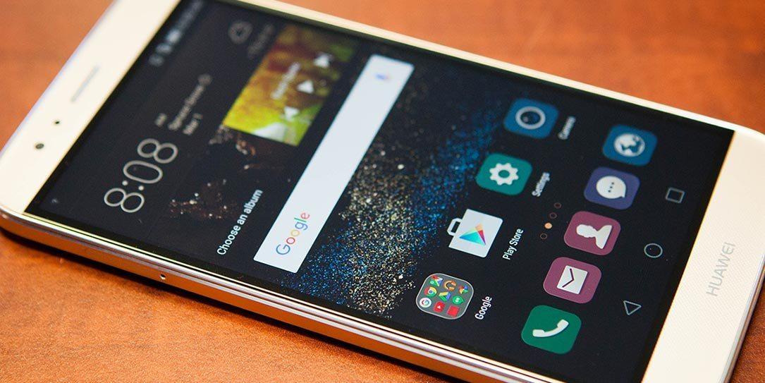 Huawei-GX8-Review