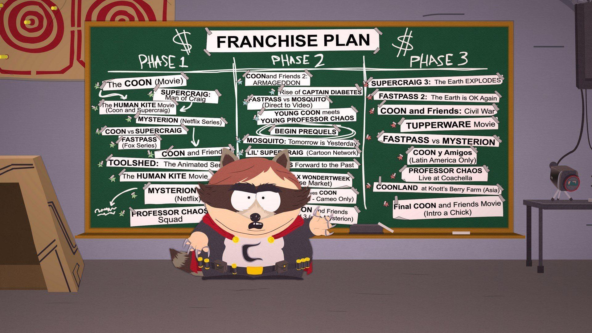 SPFBW_screen_the_plan_e3_