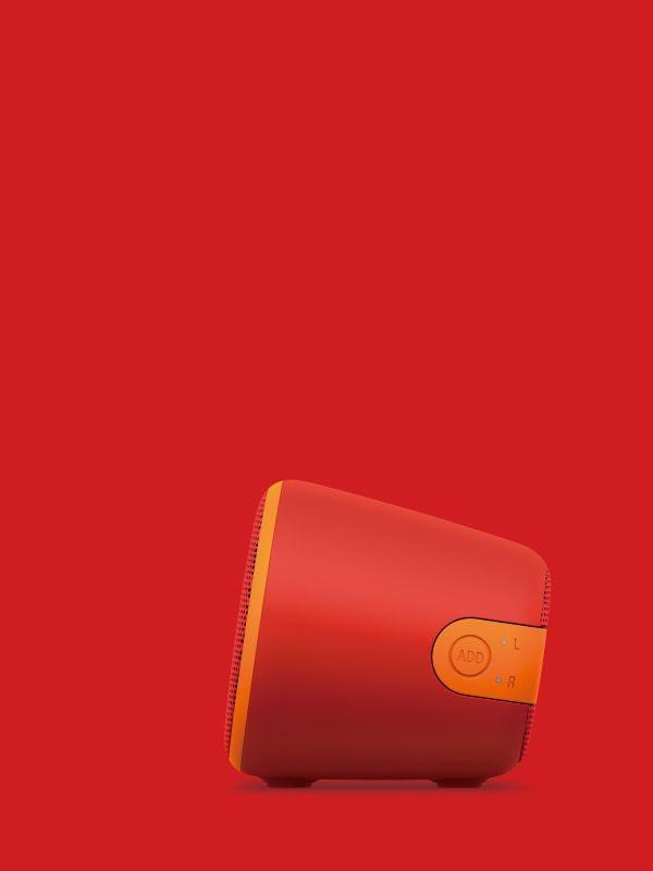 SRS_XB2_side_red-Large