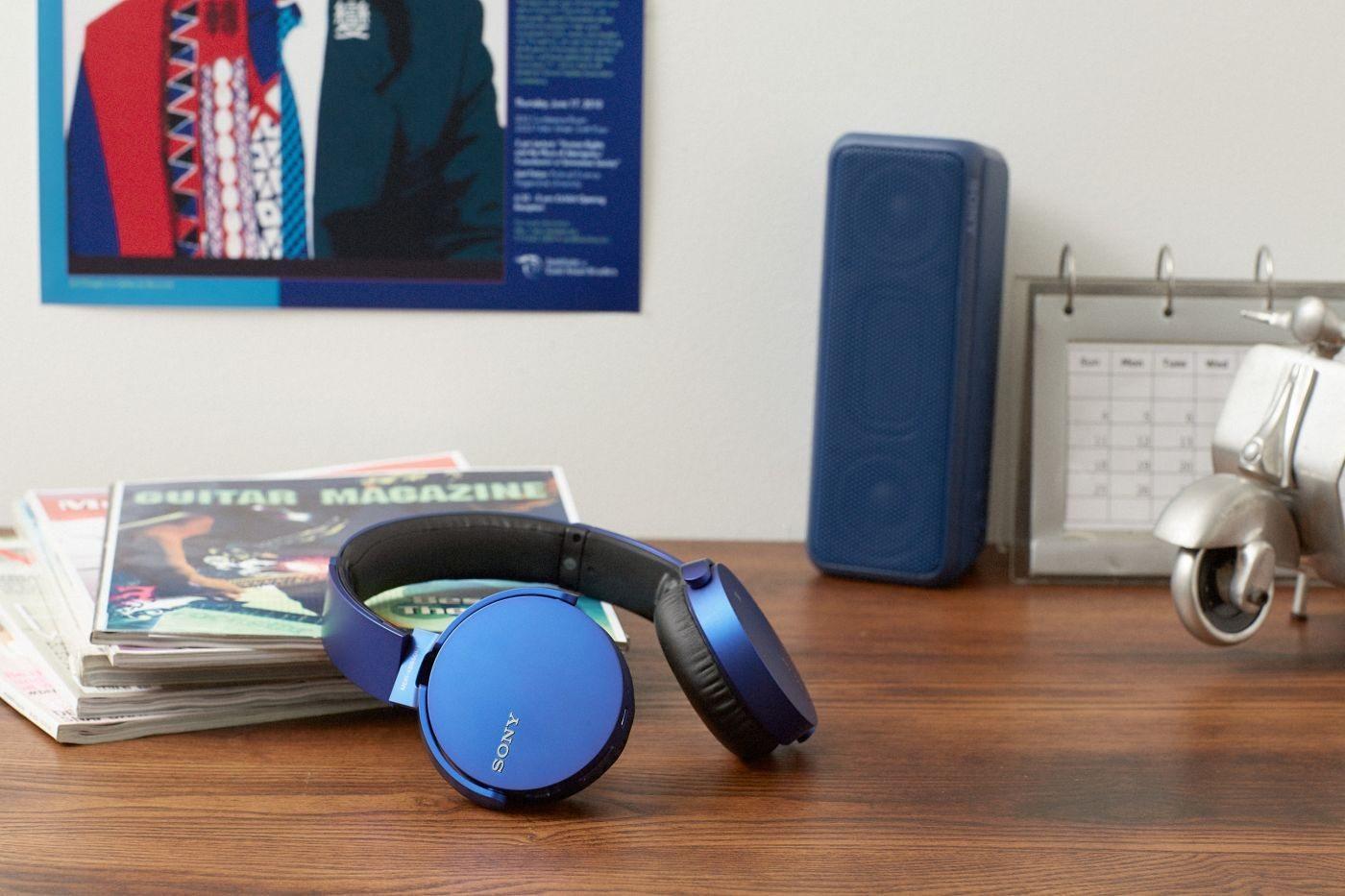 SRS_XB3_MDR_XB450BT_blue-Large