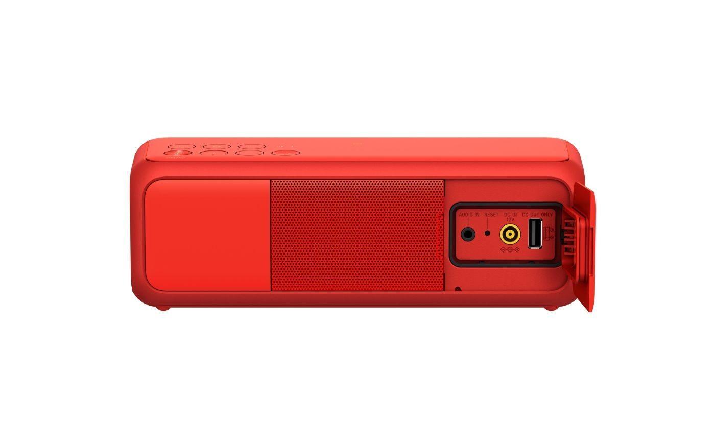 SRS_XB3_rear_red_terminal-Large