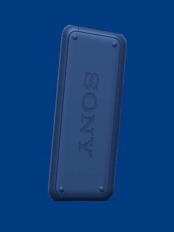 SRS_XB3_side_blu-Large