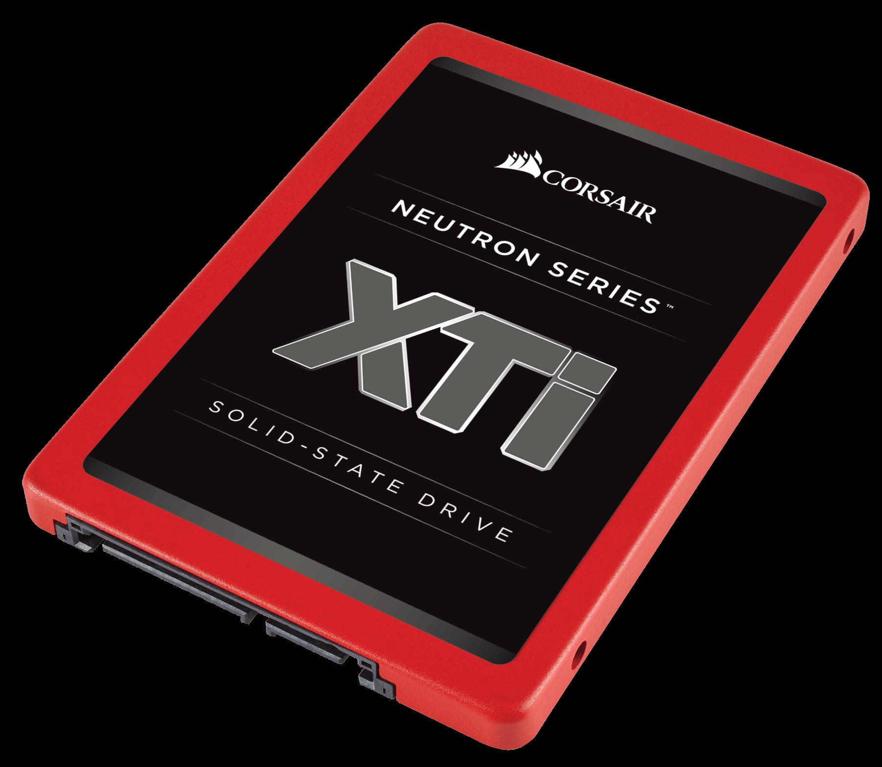 SSD_NTRN_XTi_01