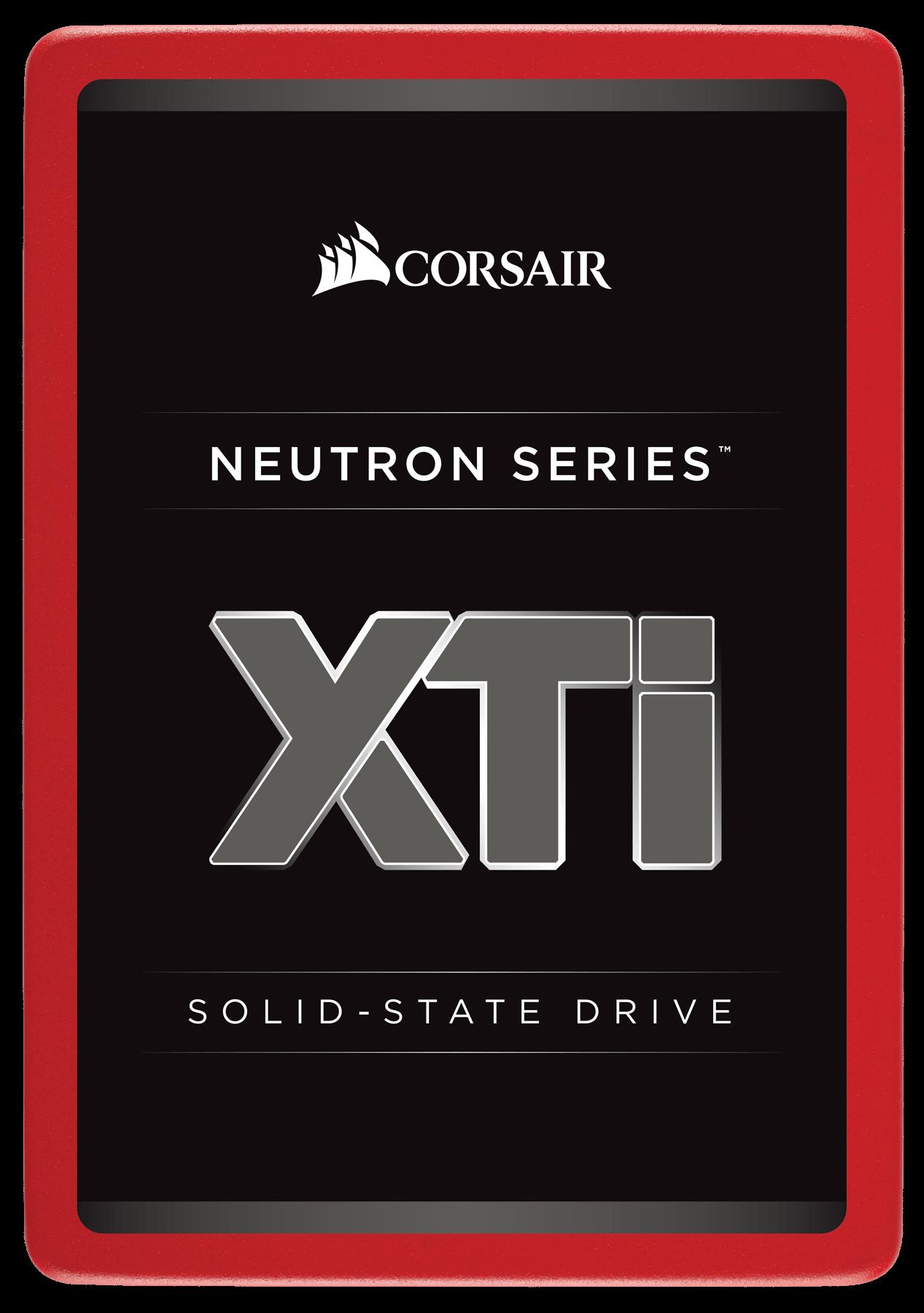 SSD_NTRN_XTi_02