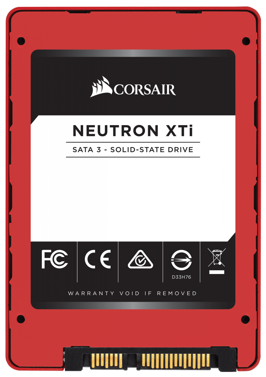 SSD_NTRN_XTi_03