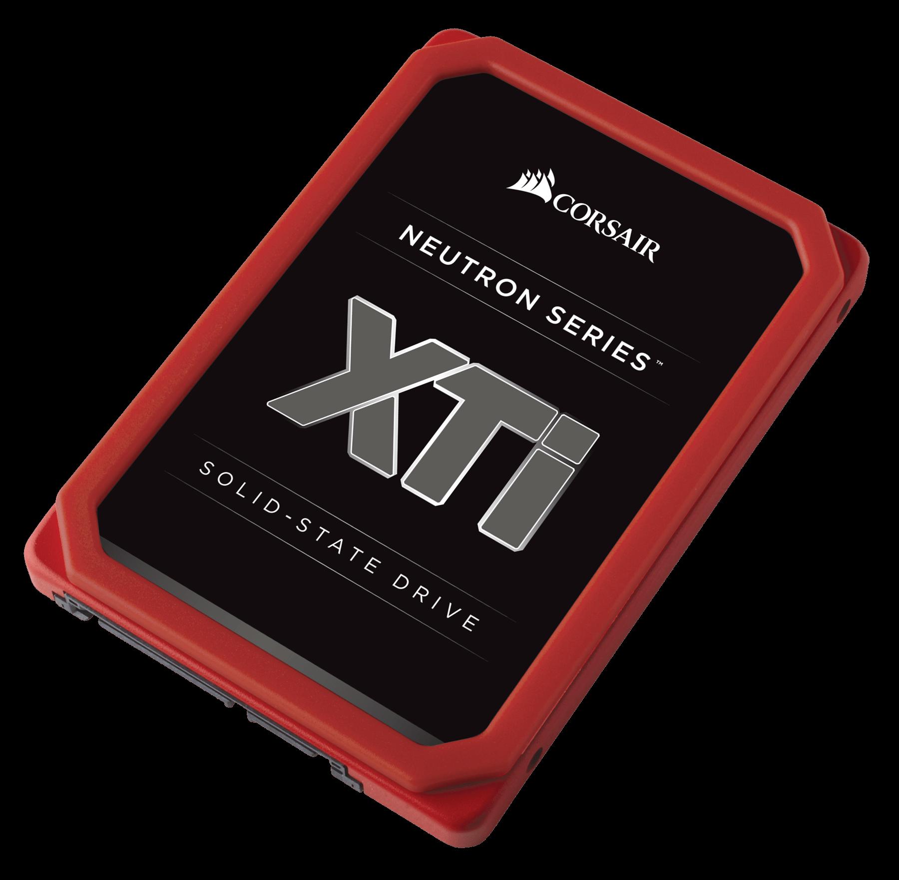 SSD_NTRN_XTi_05