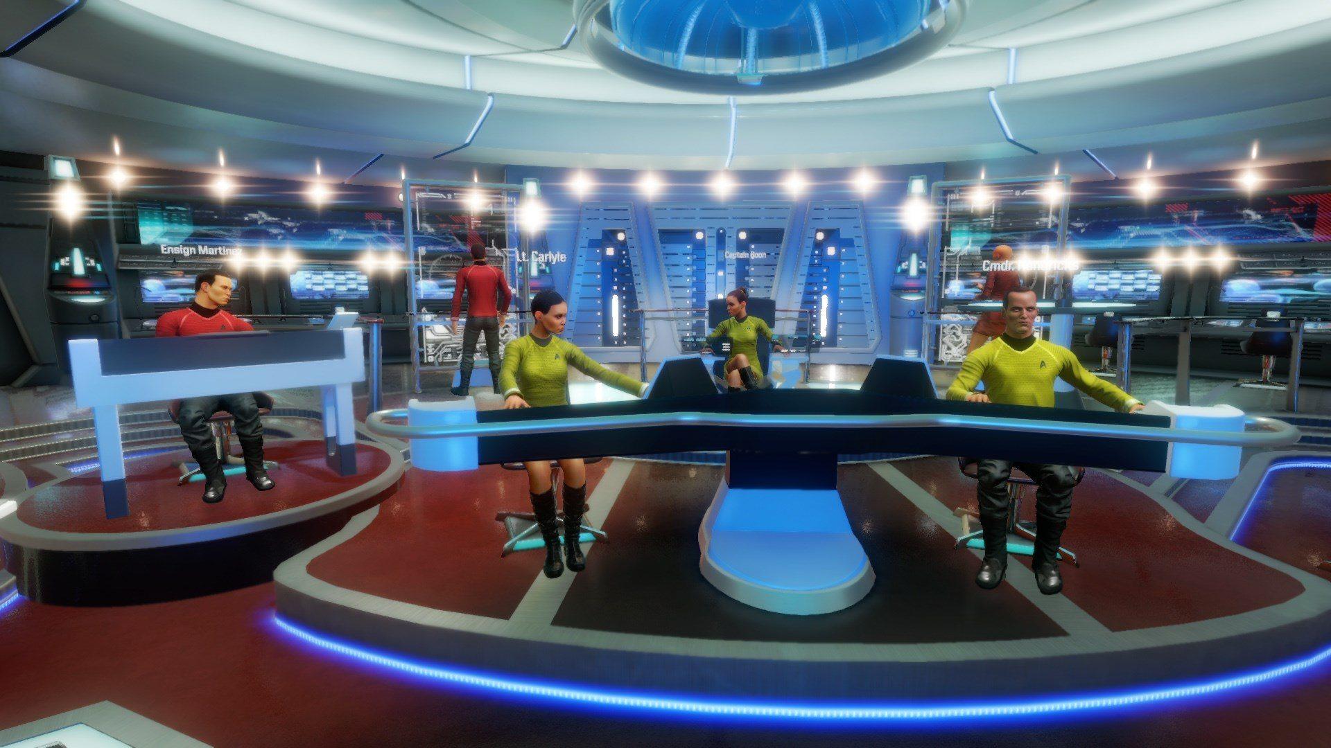 STVR_screen_Crew_e3_