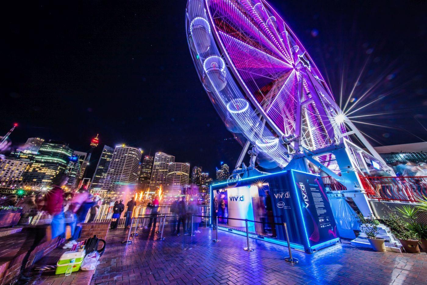 Vivid-Sydney-Intel-10