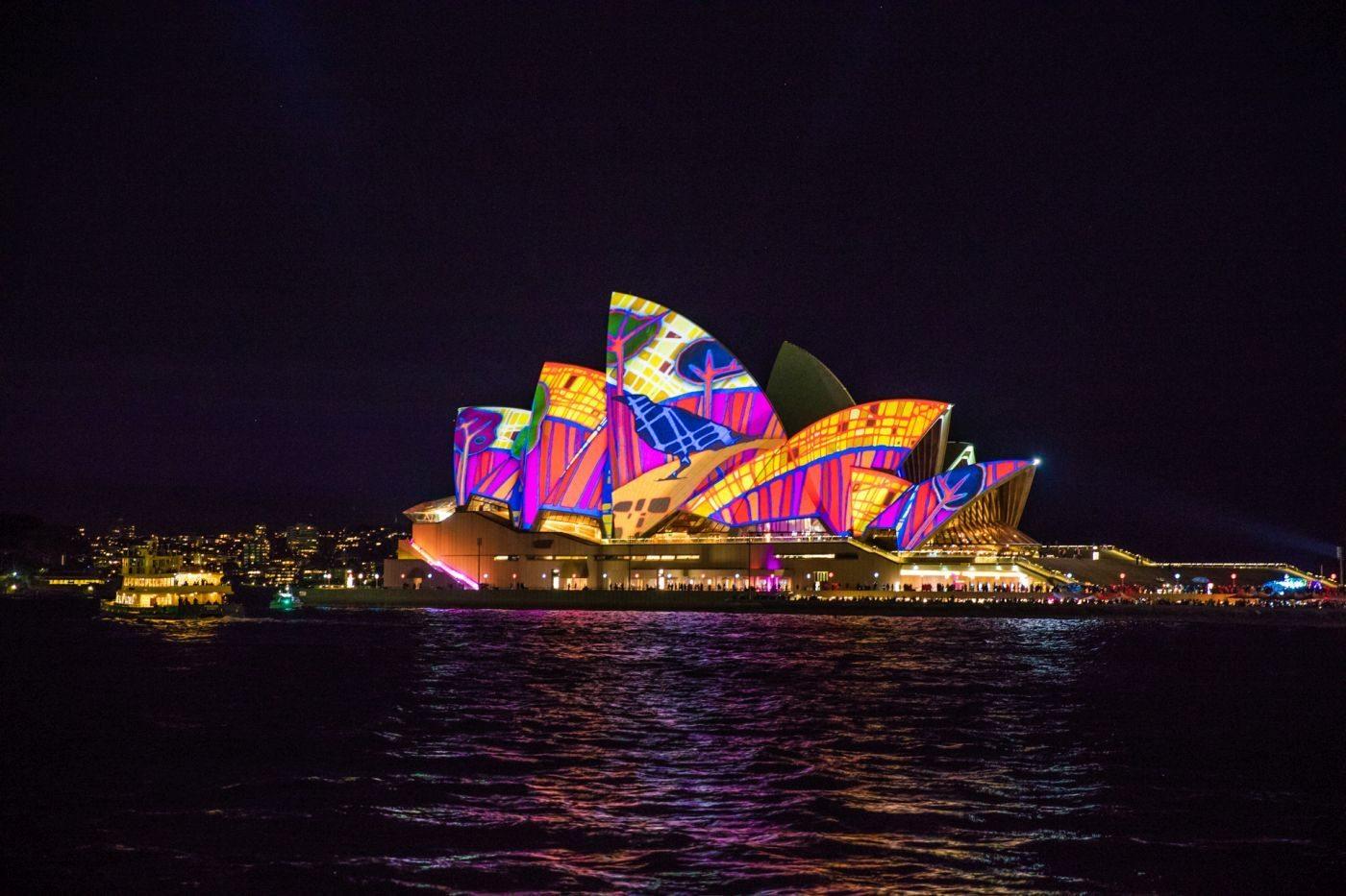 Vivid-Sydney-Intel-23