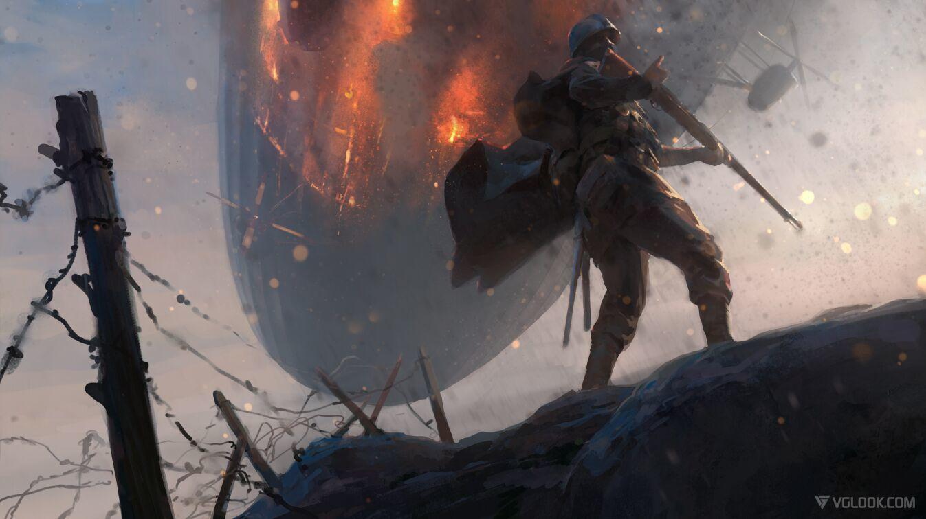 battlefield-1-concept-art-13