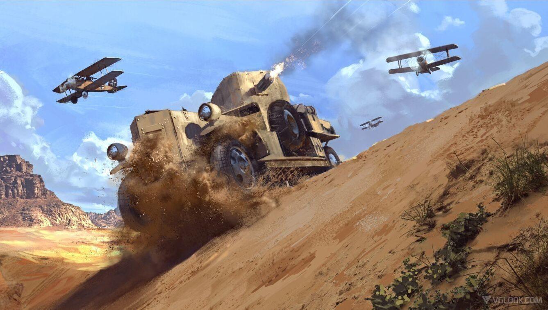 battlefield-1-concept-art-18