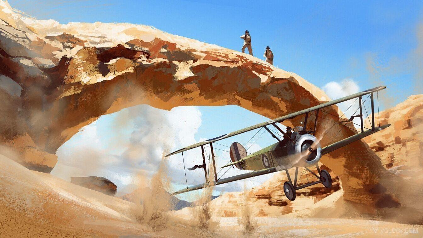 battlefield-1-concept-art-7