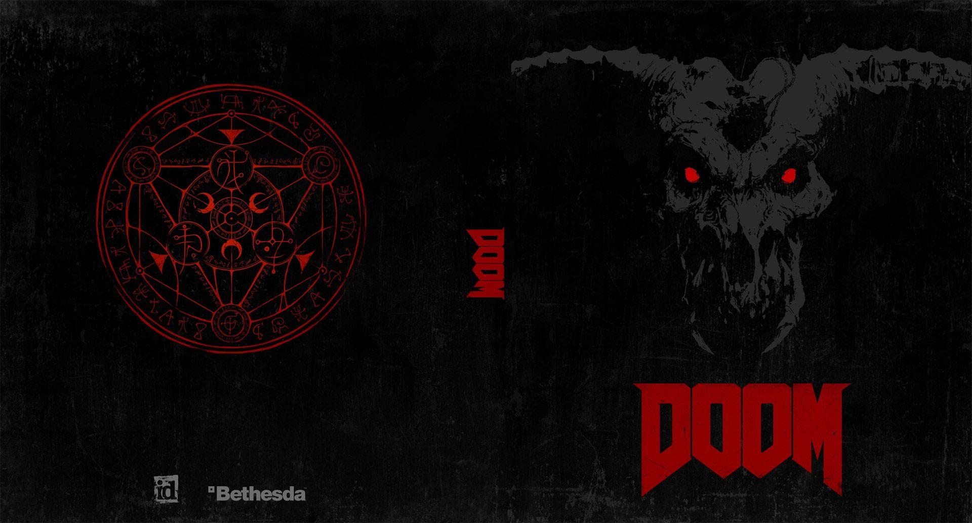 doom_black.0