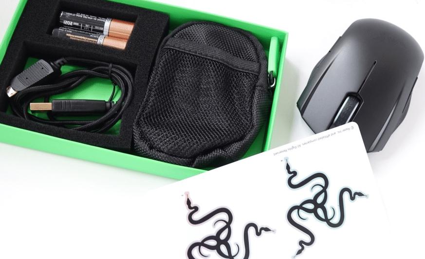Клавиатура Zalman ZM-K600S USB + PS/2 черный