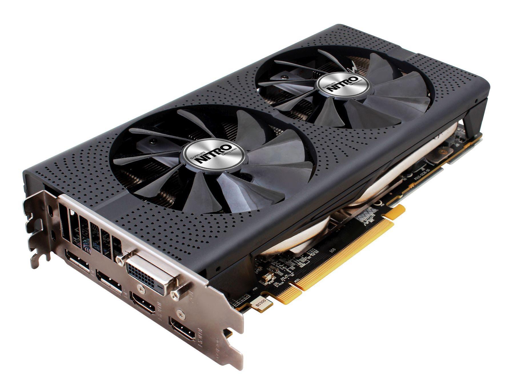 11260-01_RX480_NITRO_plus_8GBGDDR5_2DP_2HDMI_DVI_PCIE_C02
