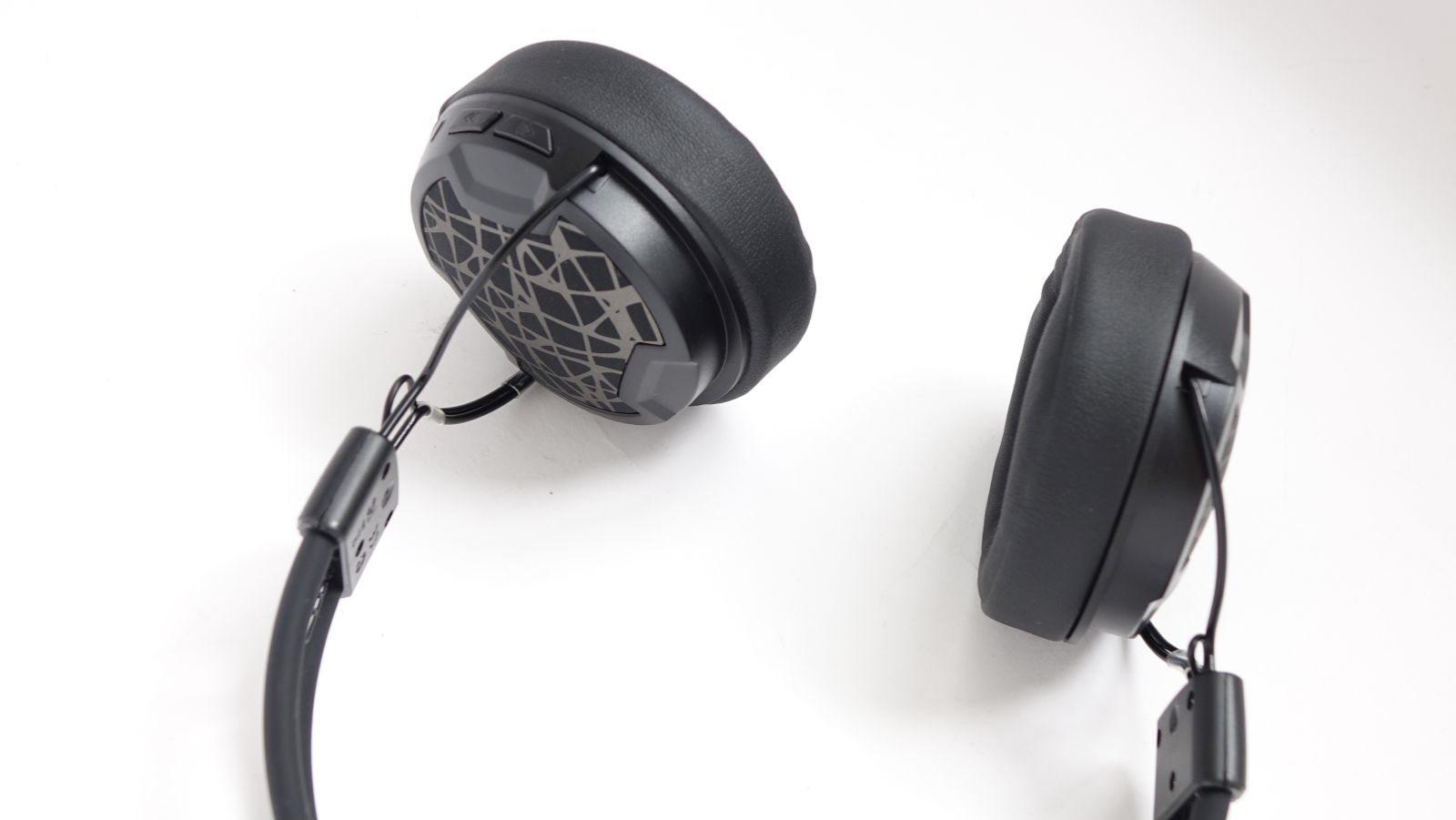 Arctic P604 Wireless ear