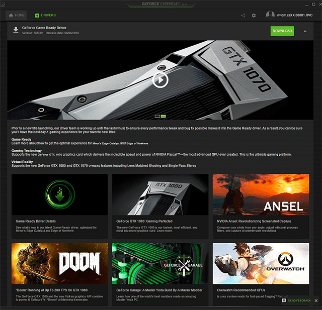 geforce-experience-3-0-beta-game-ready-drivers-alt-640px