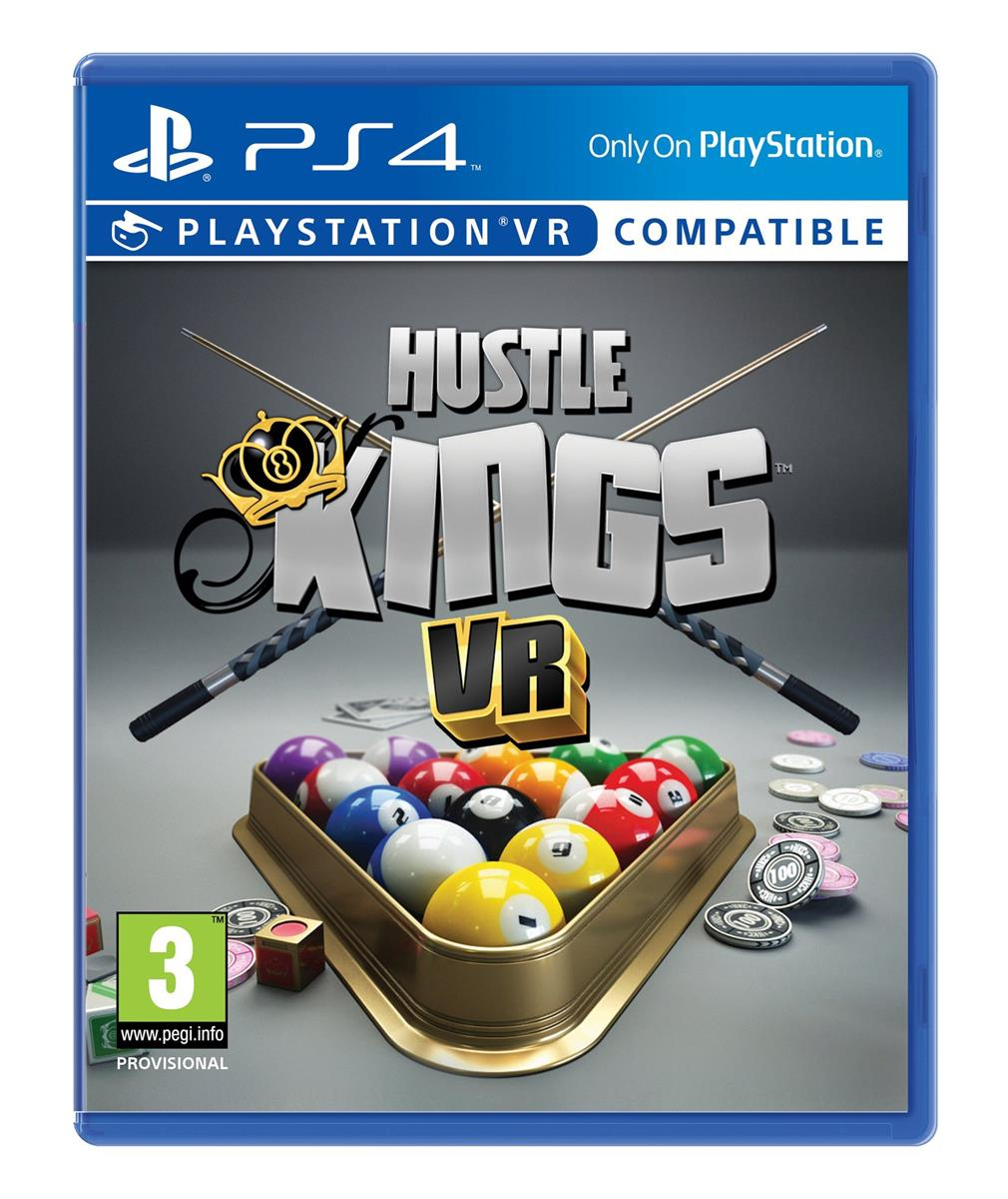 hustle_kings_vr_psvr_cover_1