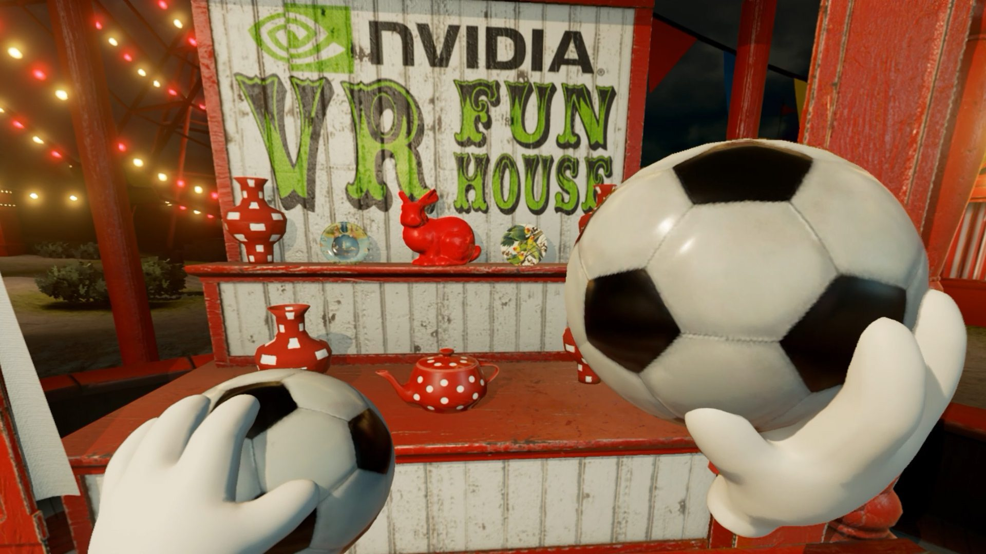 nvidia-vr-funhouse-screenshot-001