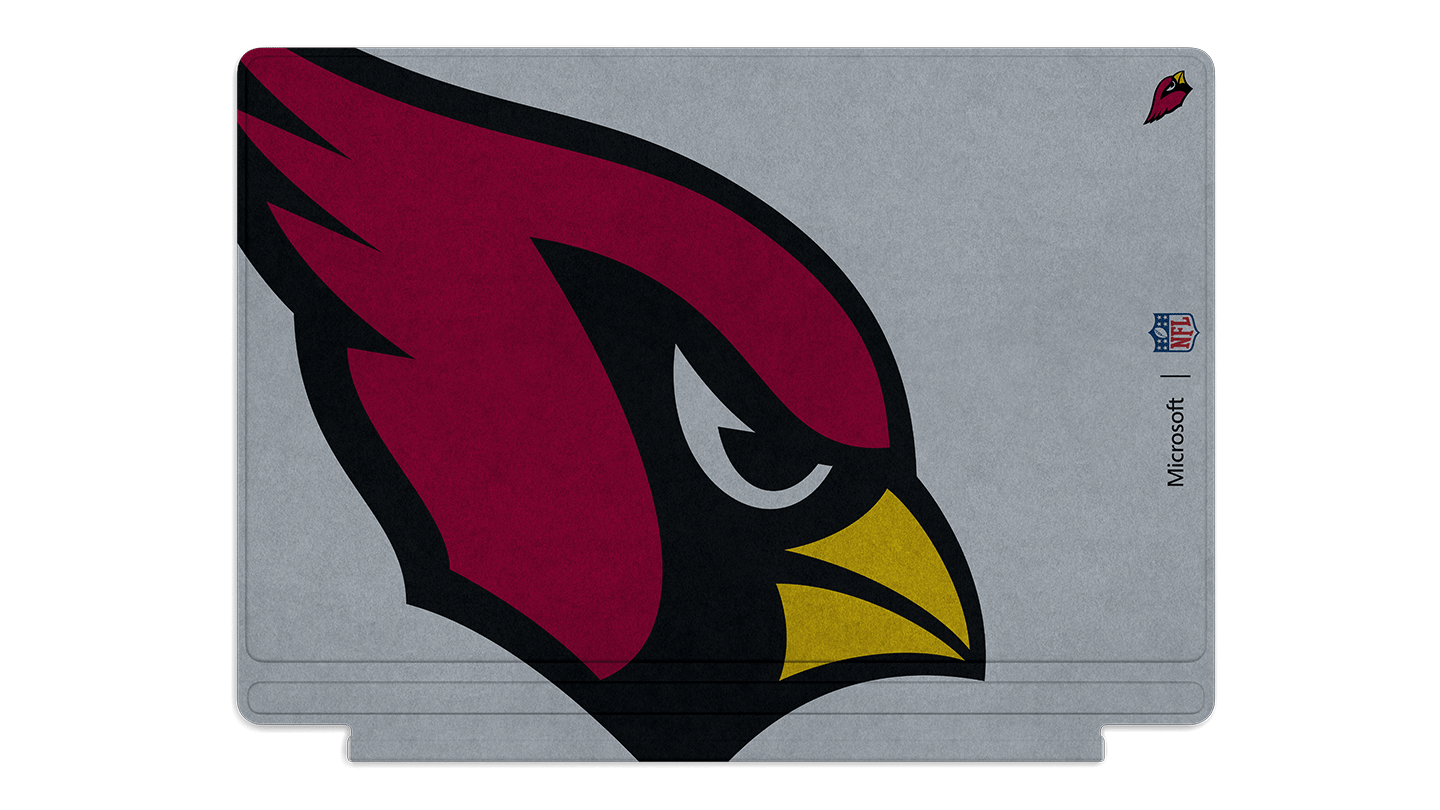 MSSurface_TypeCover_ArizonaCardinals_Packaging