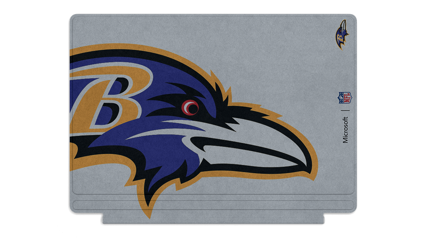 MSSurface_TypeCover_BaltimoreRavens_Packaging