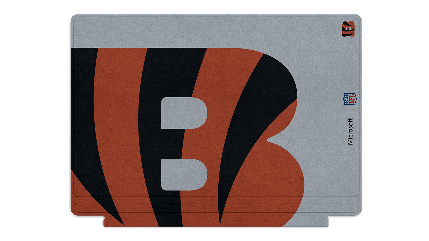 MSSurface_TypeCover_CincinnatiBengals_Packaging