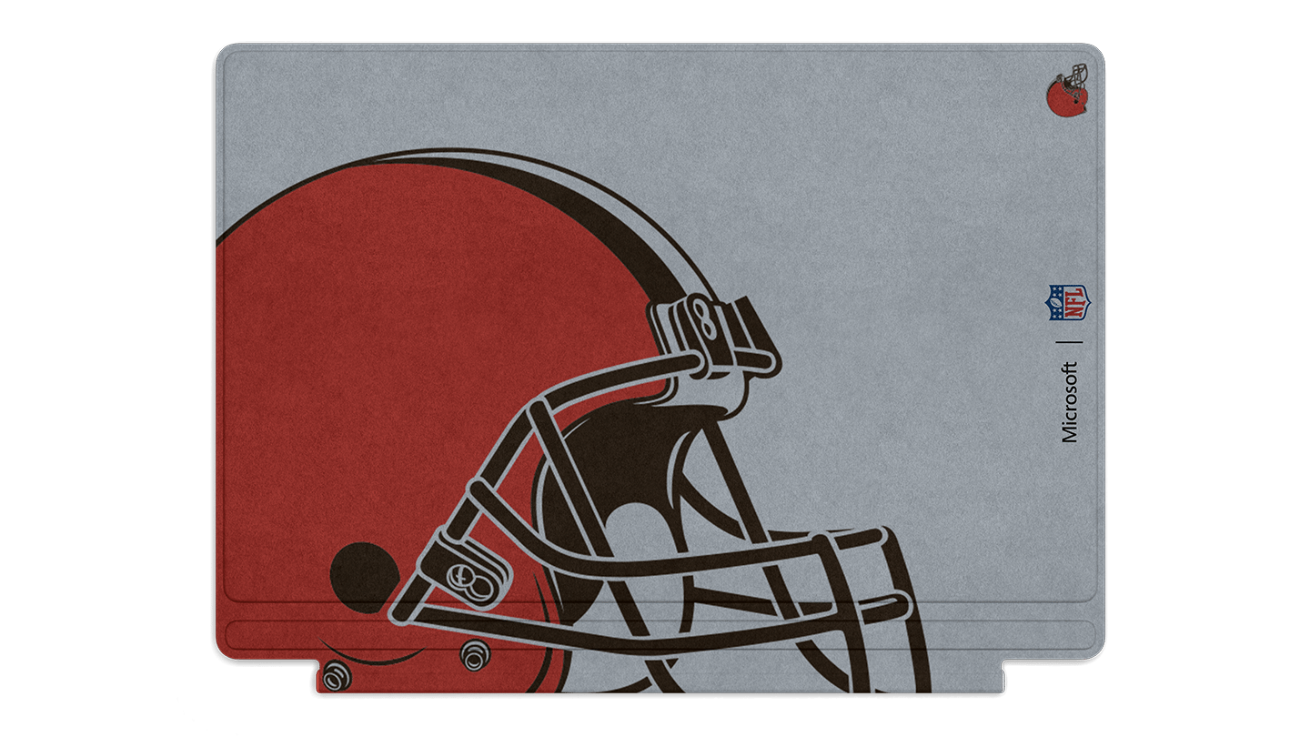 MSSurface_TypeCover_ClevelandBrowns_Packaging
