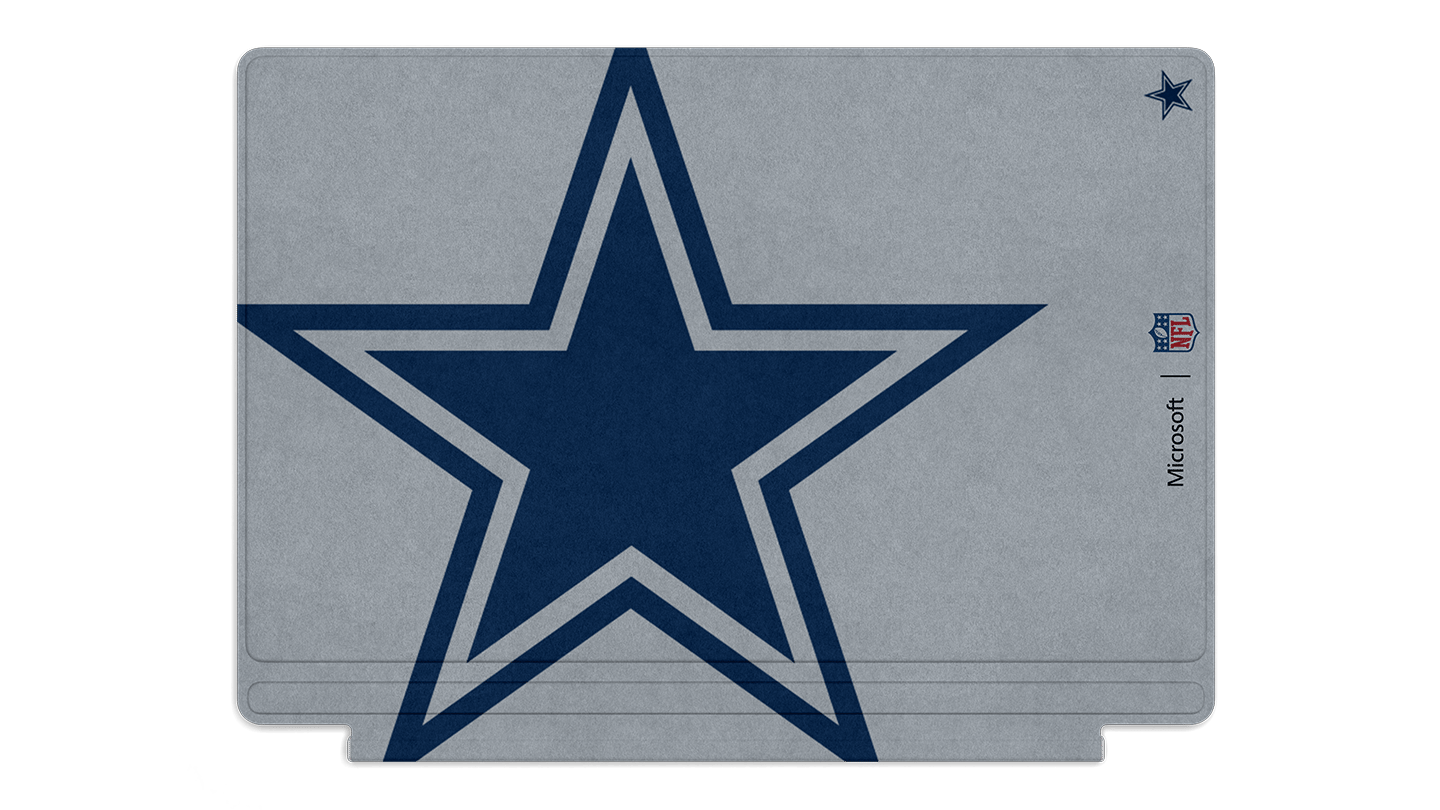 MSSurface_TypeCover_DallasCowboys_Packaging