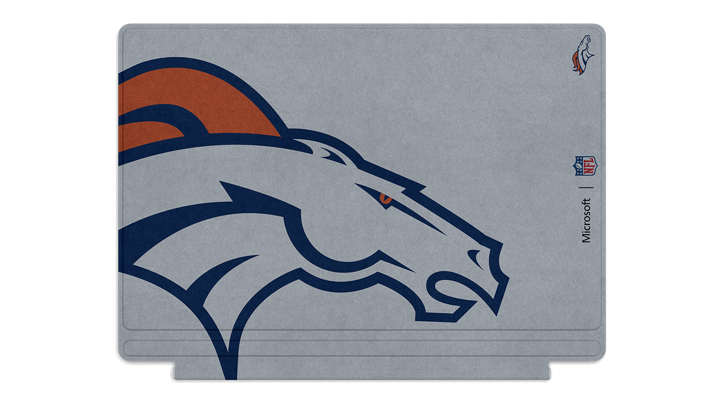 MSSurface_TypeCover_DenverBroncos_Packaging