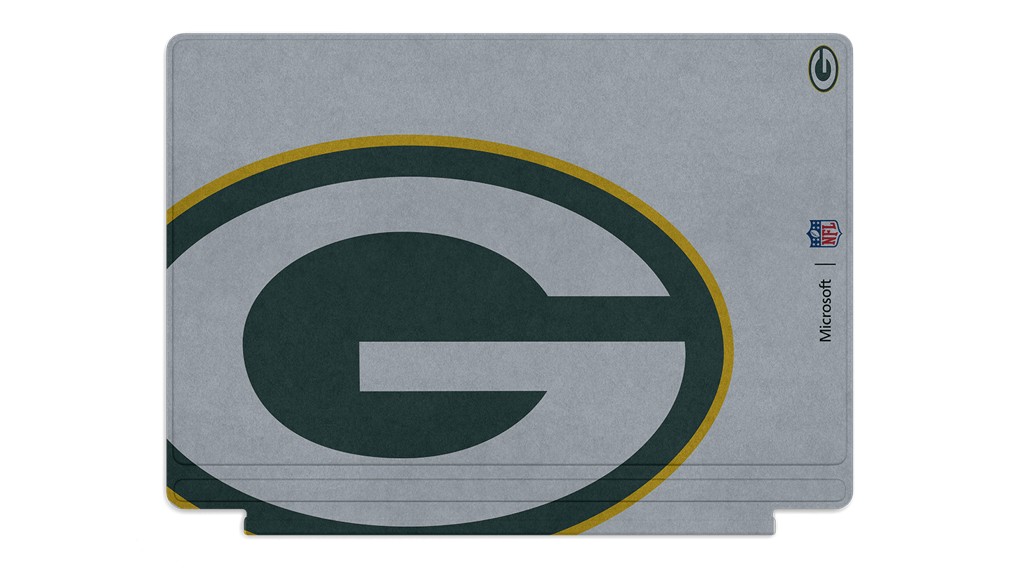 MSSurface_TypeCover_GreenBayPackers_Packaging