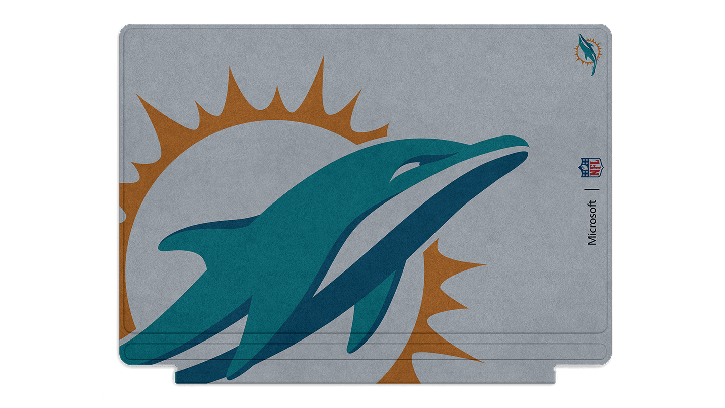 MSSurface_TypeCover_MiamiDolphins_Packaging