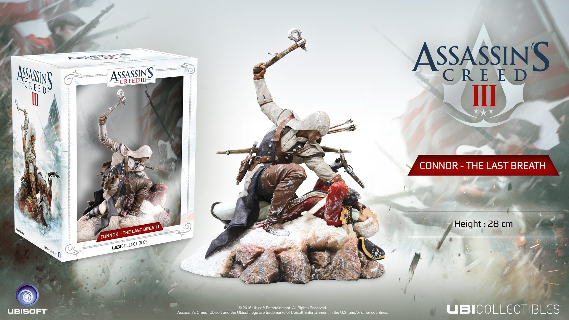 ac3_connor_figurine_last-breath_mock-up_en