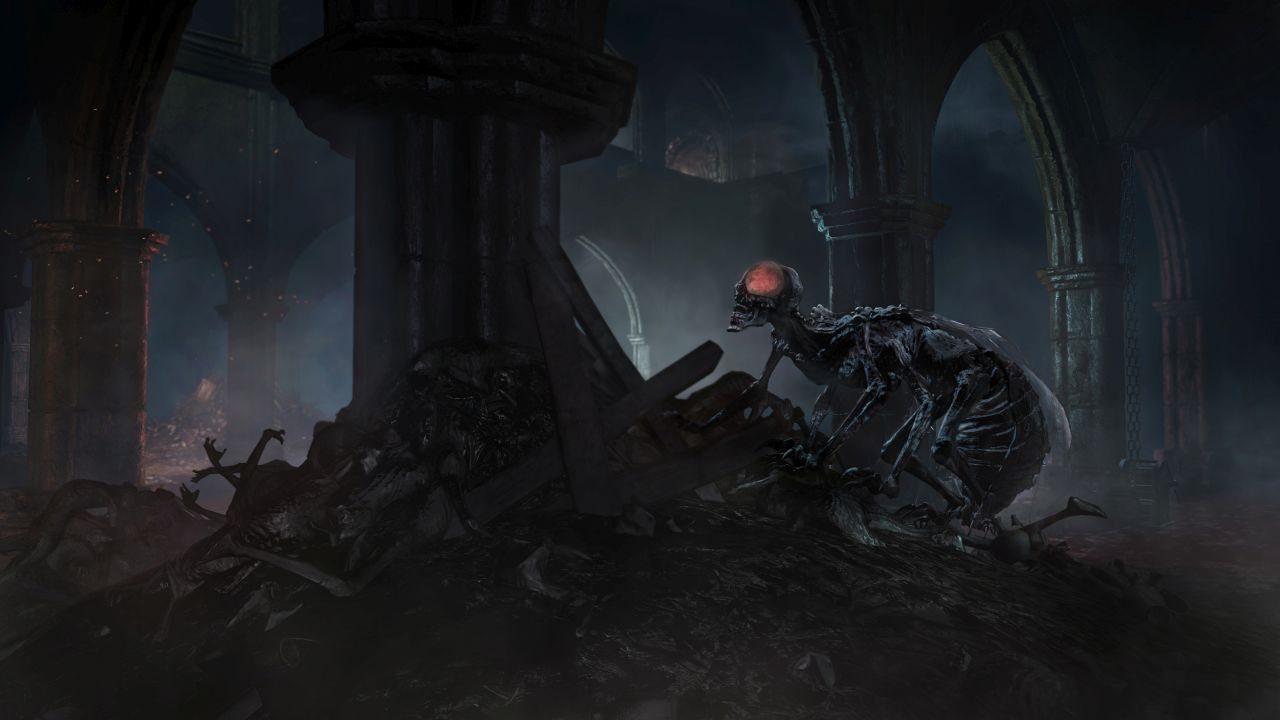 dark_souls_3_first_dlc-1