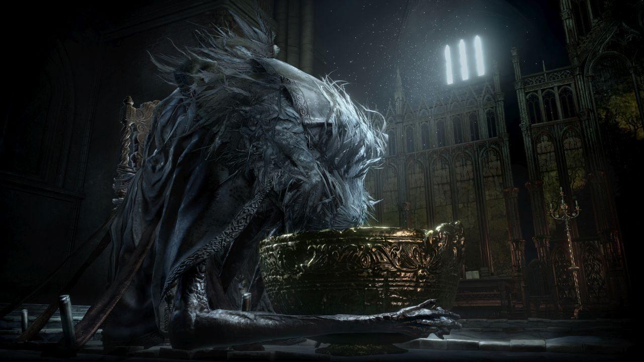 dark_souls_3_first_dlc-2