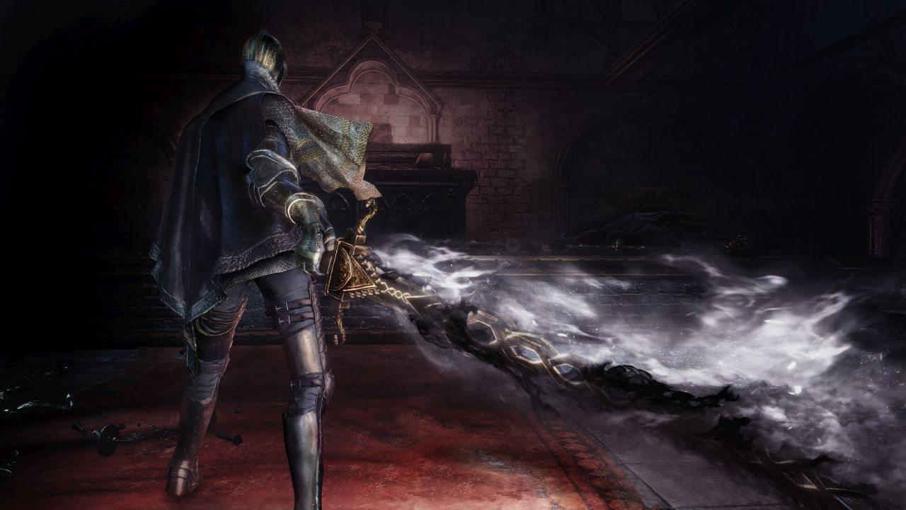 dark_souls_3_first_dlc-3