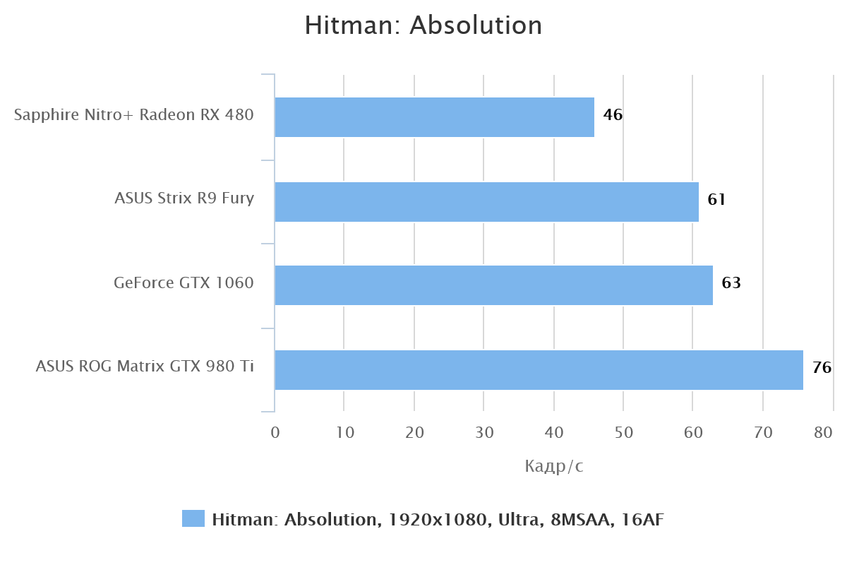 hitman-absolution-56078-1