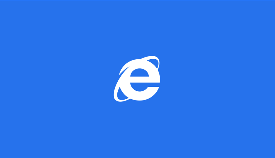 ie11-930x536