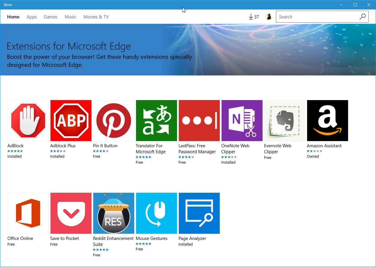 install-microsoft-edge-extensions