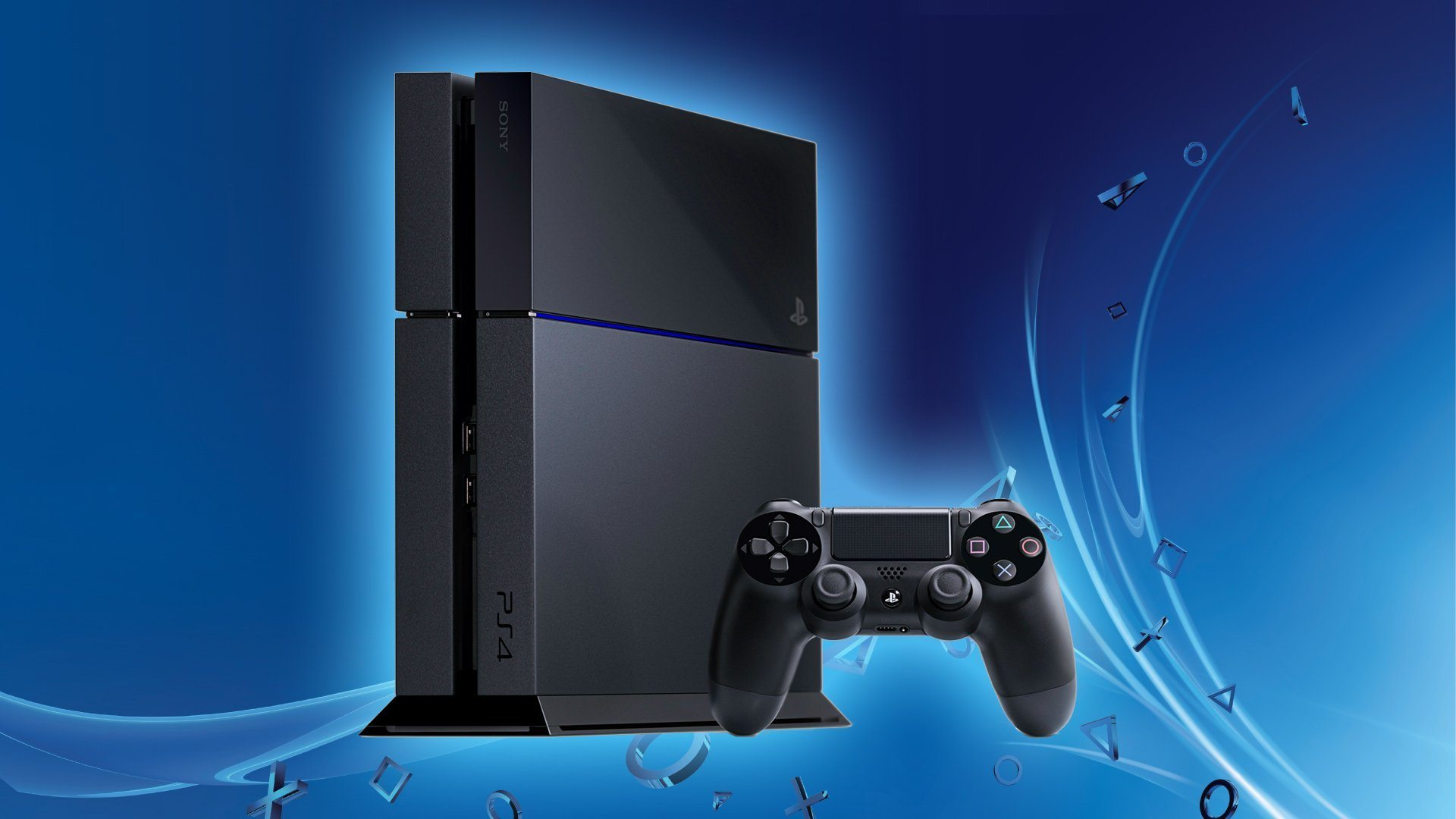 ps4_playstation_4_console_wallpaper