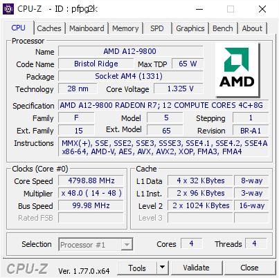 AMD-A12-9800-APU-Overclock