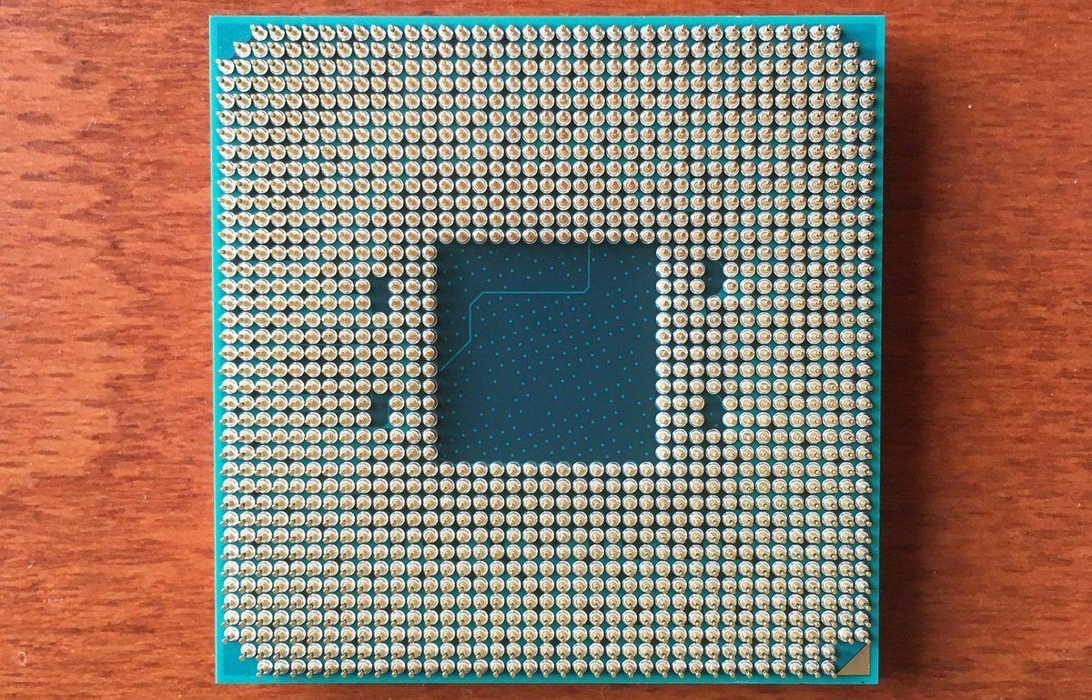 AMD-Zen-Bristol-Ridge-Chip-Backside
