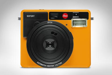 Orange_teaser-480x320