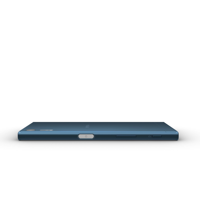 Sony-XZ-Forest-Blue-Side-(Horizontal)