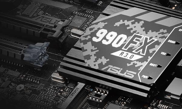 asus 990fx 3.0