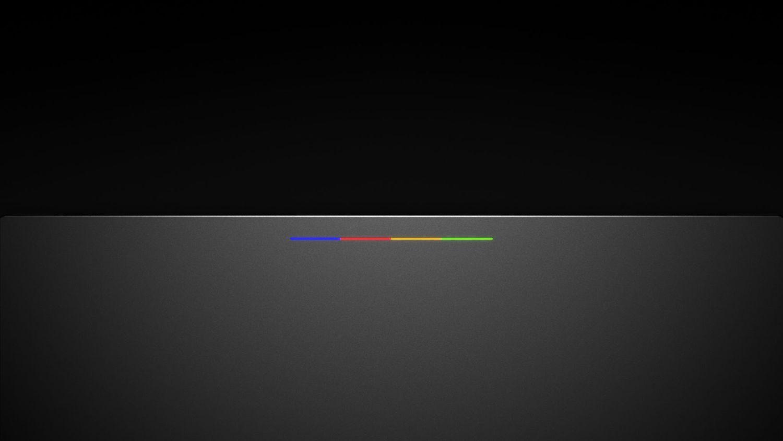 Google представит мобильные телефоны под собственным брендом 4октября